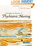 Principles and Practice of Psychiatri...