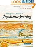 Principles and Practice of Psychiatri...