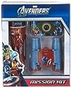 Avengers Mission Kit
