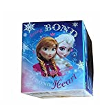Disney Character Facial Tissue (Pack of 3)