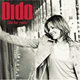 Life for Rent ~ Dido