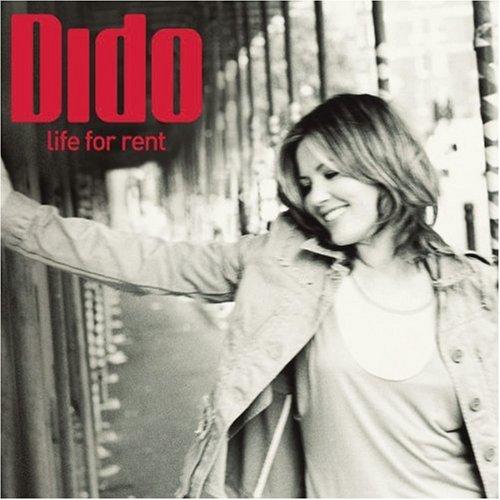 Dido - life of rent - Zortam Music