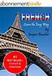 French. Learn the Easy Way (English E...