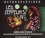 Led Zeppelin's IV