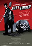 Just Buried [DVD] [2008] [Region 1] [US Import] [NTSC]