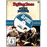 It Might Get Loud / Rolling Stone Music Movies Collectionvon &#34;Jimmy Page&#34;