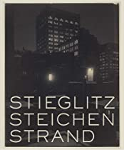 Stieglitz, Steichen, Strand: Masterworks from The Metropolitan Museum of Art Ebook & PDF Free Download