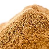 神戸アールティー シナモンパウダー カシア 100g Cinnamon Powder