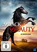 Black Beauty - Die Neuverfilmung