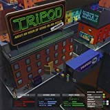About an Hour of Songs in an Hour Again by Tripod (2003-10-27)