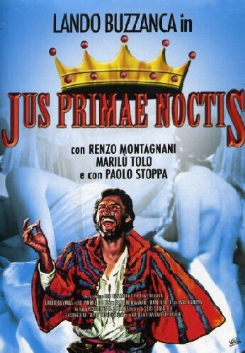 jus-primae-noctis-it-import