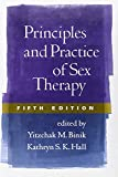 img - for Principles and Practice of Sex Therapy, Fifth Edition book / textbook / text book
