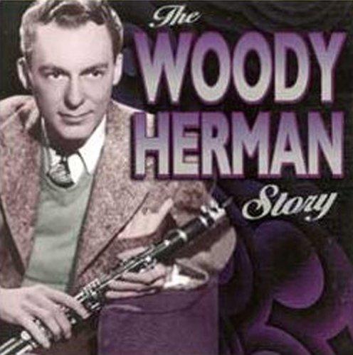 Woody Herman - Woody Herman (And The Herd) At Carnegie Hall, 1946 [Disc 1] - Zortam Music
