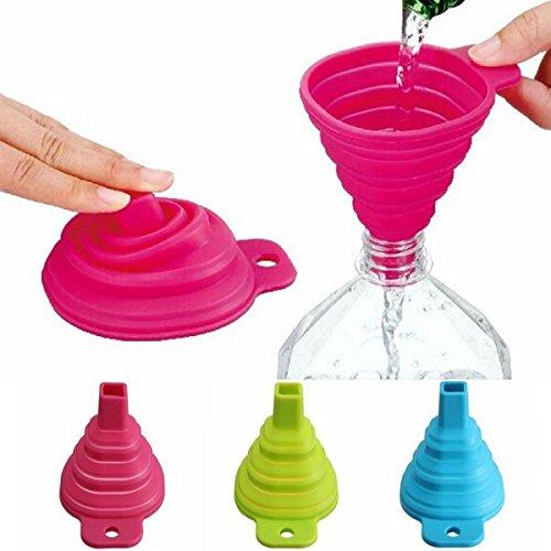 bluelover-riempimento-liquid-silicone-pieghevole-mini-acqua-olio-rosso-imbuto-utensili-da-cucina