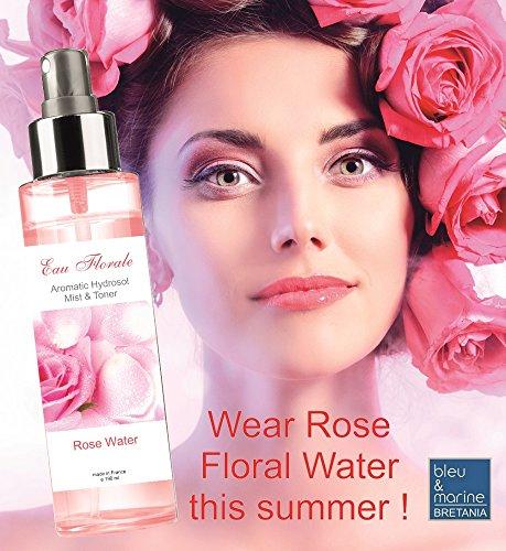 hydrolat-eau-florale-organique-de-rose-de-bulgarie-200-ml-spray-aromatherapeutique-eau-miscellaire-d