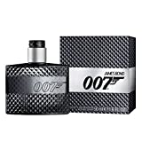 James Bond For Men (Eau De Toilette, 40 ML)