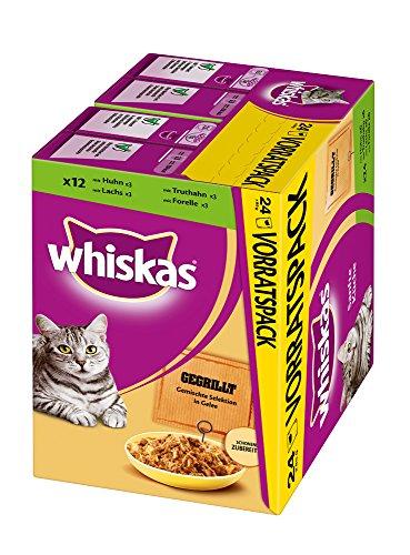 whiskas-sanfte-kuche-katzenfutter-gegrillte-selektion-48-beutel-2-x-24-x-85-g