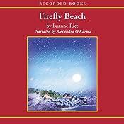 Firefly Beach | [Luanne Rice]
