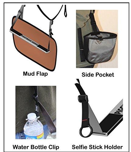 multi-accessory-4-pack