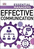 img - for [(Effective Communication)] [Edited by Marek Walisiewicz] published on (May, 2015) book / textbook / text book