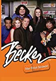 Becker: Final Season [Import]