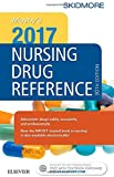 img - for Mosby's 2017 Nursing Drug Reference, 30e (SKIDMORE NURSING DRUG REFERENCE) book / textbook / text book