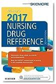 Mosby's 2017 Nursing Drug Reference, 30e (SKIDMORE NURSING DRUG REFERENCE)