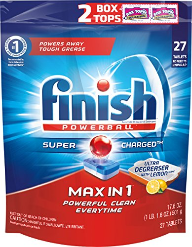 finish-max-in-1-powerball-27-tablets-super-charged-automatic-dishwasher-detergent-lemon-scent