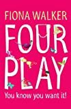 Fiona Walker Four Play