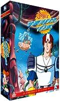 Jayce et les conquérants de la lumière - Partie 2 (Coffret 5 DVD)