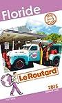 Guide du Routard Floride 2015