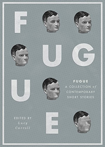 Fugue: A Collection of Contemporary Short Stories PDF