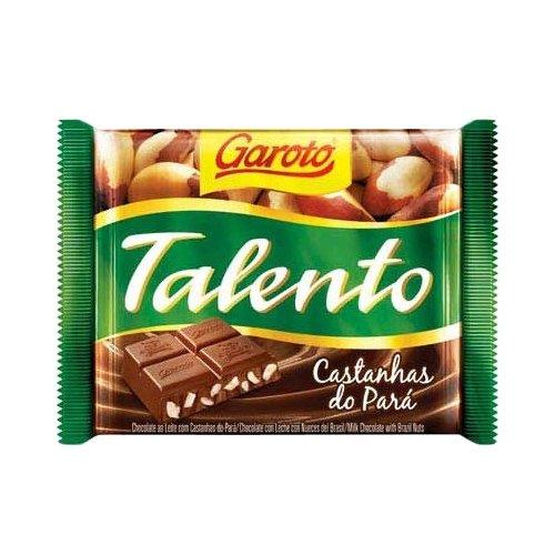 garoto-talento-milk-chocolate-w-brazil-nuts-353-oz-pack-of-02-chocolate-ao-leite-c-castanhas-do-para