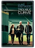 Trouble with the Curve (UltraViolet Digital Copy) (2012)