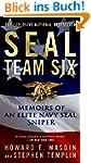 SEAL Team Six: Memoirs of an Elite Na...