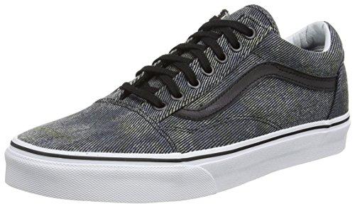 vans-old-skool-zapatillas-unisex-adulto-negro-acid-denim-navy-black-445-eu