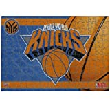 NBA New York Knicks 150-Piece Team Puzzle