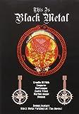 VARIOUS ARTISTS - THIS IS BLACK METAL