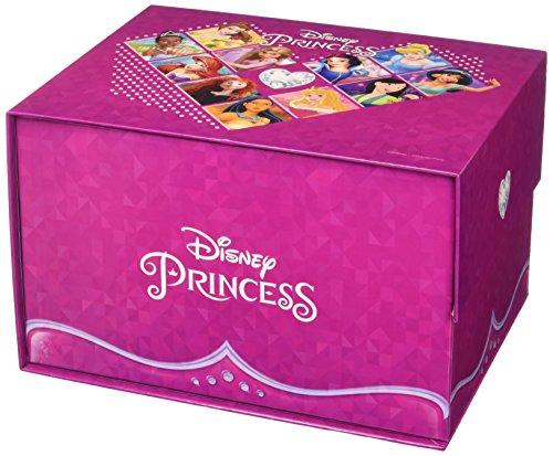 Cofanetto Le Principesse Disney (11 Titoli) - Esclusiva Amazon