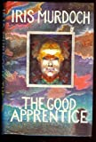 The Good Apprentice (0701130008) by Murdoch, Iris