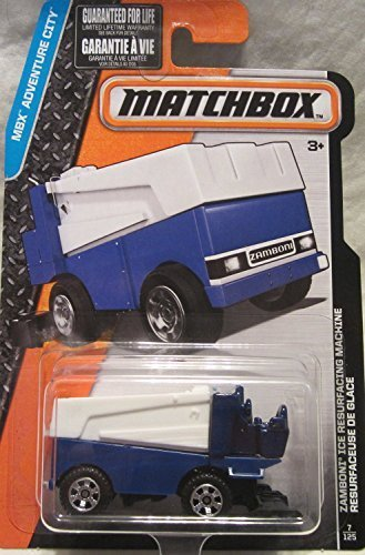 2016-matchbox-mbx-adventure-city-zamboni-ice-resurfacing-machine-7-125-by-zamboni