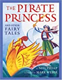 img - for The Pirate Princess And Other Fairy Tales book / textbook / text book