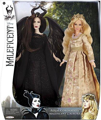 Collection Dolls Disney Disney Royal Coronation Doll