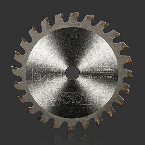 saver-85mm-24-teeth-tct-circular-saw-blade-wheel-discs-for-wood-cutting