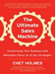 The Ultimate Sales Machine: Turbochar...