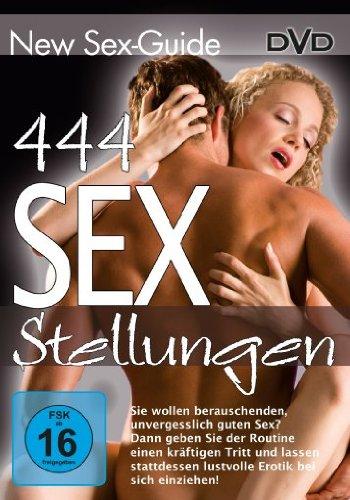 erot kostenlos besten sex stellungen