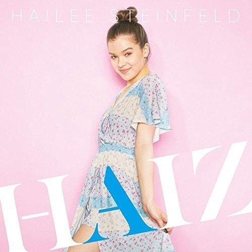 Buy Hailee Steinfeld Now!
