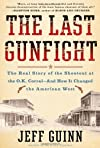 The Last Gunfight