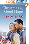 Christmas in Good Hope (A Good Hope N...