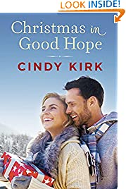 Cindy Kirk (Author) (268)  Download: $5.99